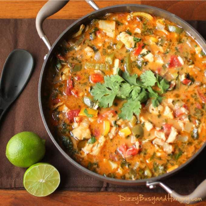 brazilian fish stew recipe dishmaps
