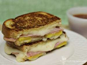 Hawaiian-Pizza-Grilled-Cheese-Sandwich-12a