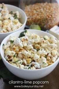 cilantro-lime-popcorn-135labeled-560x840