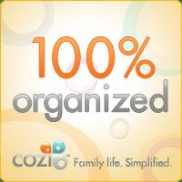 100PercentOrganized_200x200