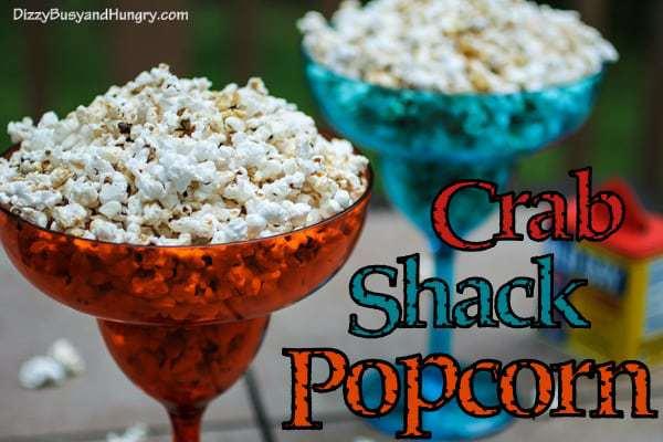 Crab Shack Popcorn-0667