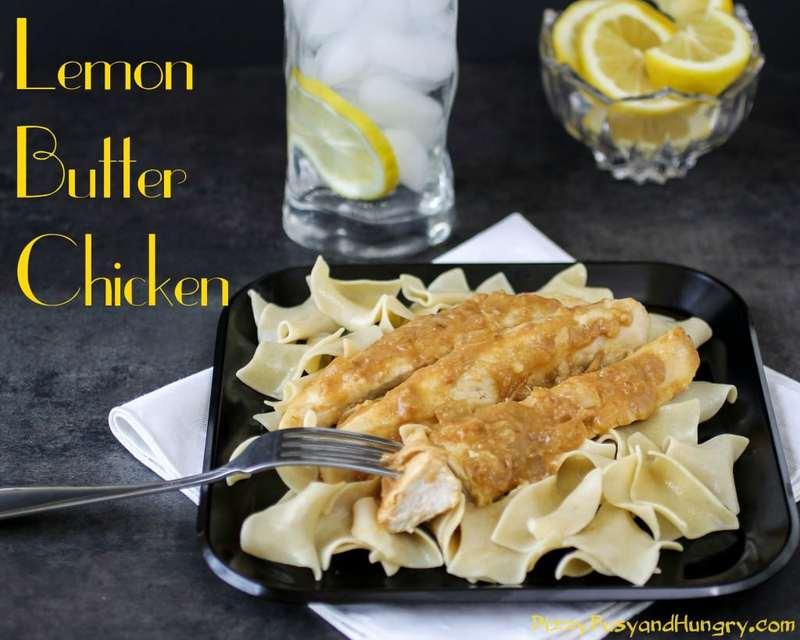 lemon butter chicken-0187text