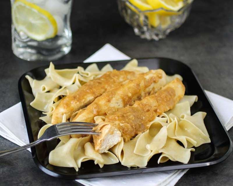 lemon butter chicken-0195-3