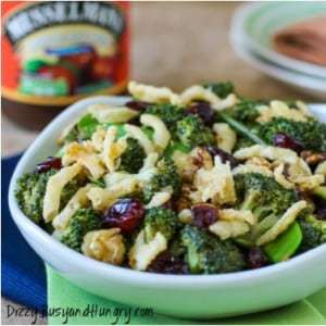 broccoli and snow pea salad with apple butter dressing-0816 txt1