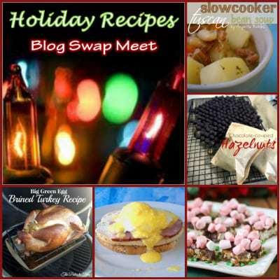 dec blog swap meet collage 400