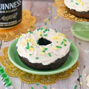 Dark-Chocolate-Guinness-Donuts300