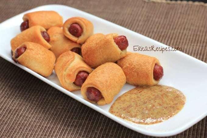 lil-smokies-ericasrecipes-680